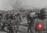 Image of United Nations troops Hungnam Korea, 1952, second 34 stock footage video 65675061065