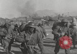 Image of United Nations troops Hungnam Korea, 1952, second 35 stock footage video 65675061065