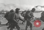 Image of United Nations troops Hungnam Korea, 1952, second 37 stock footage video 65675061065
