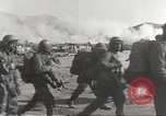 Image of United Nations troops Hungnam Korea, 1952, second 38 stock footage video 65675061065