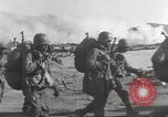 Image of United Nations troops Hungnam Korea, 1952, second 40 stock footage video 65675061065