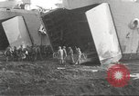 Image of United Nations troops Hungnam Korea, 1952, second 48 stock footage video 65675061065