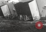 Image of United Nations troops Hungnam Korea, 1952, second 49 stock footage video 65675061065