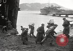 Image of United Nations troops Hungnam Korea, 1952, second 51 stock footage video 65675061065