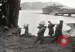 Image of United Nations troops Hungnam Korea, 1952, second 52 stock footage video 65675061065