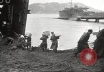 Image of United Nations troops Hungnam Korea, 1952, second 53 stock footage video 65675061065