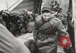 Image of United Nations troops Hungnam Korea, 1952, second 54 stock footage video 65675061065