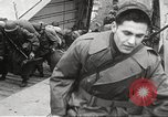 Image of United Nations troops Hungnam Korea, 1952, second 55 stock footage video 65675061065