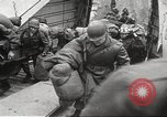Image of United Nations troops Hungnam Korea, 1952, second 56 stock footage video 65675061065