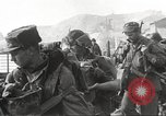 Image of United Nations troops Hungnam Korea, 1952, second 57 stock footage video 65675061065