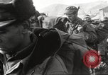 Image of United Nations troops Hungnam Korea, 1952, second 59 stock footage video 65675061065