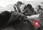 Image of United Nations troops Hungnam Korea, 1952, second 60 stock footage video 65675061065