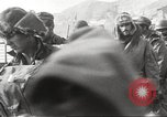Image of United Nations troops Hungnam Korea, 1952, second 61 stock footage video 65675061065