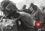 Image of United Nations troops Hungnam Korea, 1952, second 62 stock footage video 65675061065