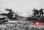 Image of Soviet troops Russia, 1971, second 15 stock footage video 65675061069