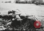 Image of Soviet troops Russia, 1971, second 20 stock footage video 65675061069