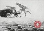 Image of Soviet troops Russia, 1971, second 21 stock footage video 65675061069