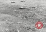 Image of Soviet troops Russia, 1971, second 58 stock footage video 65675061069