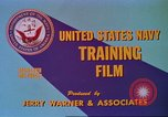 Image of United States disaster control surveyors United States USA, 1967, second 14 stock footage video 65675061070