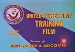 Image of United States disaster control surveyors United States USA, 1967, second 18 stock footage video 65675061070