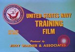 Image of United States disaster control surveyors United States USA, 1967, second 22 stock footage video 65675061070