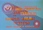 Image of United States disaster control surveyors United States USA, 1967, second 23 stock footage video 65675061070