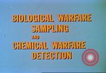 Image of United States disaster control surveyors United States USA, 1967, second 24 stock footage video 65675061070