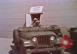 Image of surveyors United States USA, 1967, second 6 stock footage video 65675061072