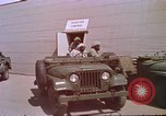 Image of surveyors United States USA, 1967, second 8 stock footage video 65675061072