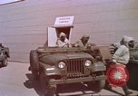 Image of surveyors United States USA, 1967, second 10 stock footage video 65675061072