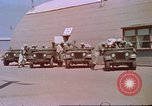 Image of surveyors United States USA, 1967, second 13 stock footage video 65675061072