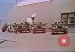 Image of surveyors United States USA, 1967, second 14 stock footage video 65675061072