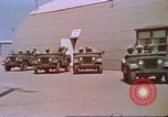 Image of surveyors United States USA, 1967, second 18 stock footage video 65675061072
