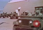 Image of surveyors United States USA, 1967, second 20 stock footage video 65675061072