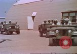 Image of surveyors United States USA, 1967, second 22 stock footage video 65675061072