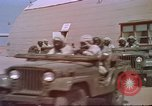 Image of surveyors United States USA, 1967, second 23 stock footage video 65675061072