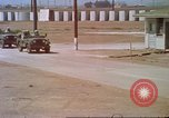 Image of surveyors United States USA, 1967, second 27 stock footage video 65675061072