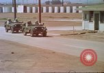 Image of surveyors United States USA, 1967, second 28 stock footage video 65675061072