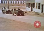 Image of surveyors United States USA, 1967, second 29 stock footage video 65675061072