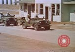 Image of surveyors United States USA, 1967, second 30 stock footage video 65675061072