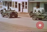 Image of surveyors United States USA, 1967, second 31 stock footage video 65675061072