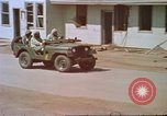 Image of surveyors United States USA, 1967, second 32 stock footage video 65675061072