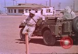 Image of surveyors United States USA, 1967, second 38 stock footage video 65675061072
