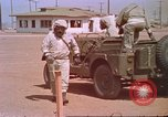 Image of surveyors United States USA, 1967, second 39 stock footage video 65675061072