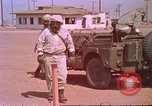 Image of surveyors United States USA, 1967, second 40 stock footage video 65675061072