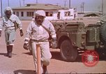 Image of surveyors United States USA, 1967, second 41 stock footage video 65675061072