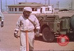Image of surveyors United States USA, 1967, second 42 stock footage video 65675061072