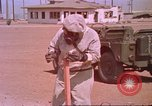 Image of surveyors United States USA, 1967, second 59 stock footage video 65675061072