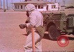 Image of surveyors United States USA, 1967, second 60 stock footage video 65675061072