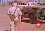 Image of surveyors United States USA, 1967, second 61 stock footage video 65675061072